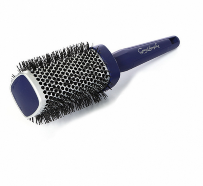 Great Lengths Great Wave Ionic Brush groß