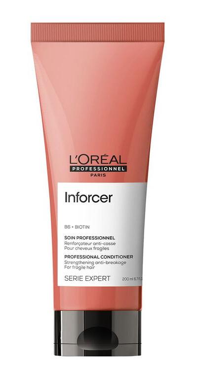 L`Oréal Professionnel Serie Expert Inforcer Conditioner 200ml