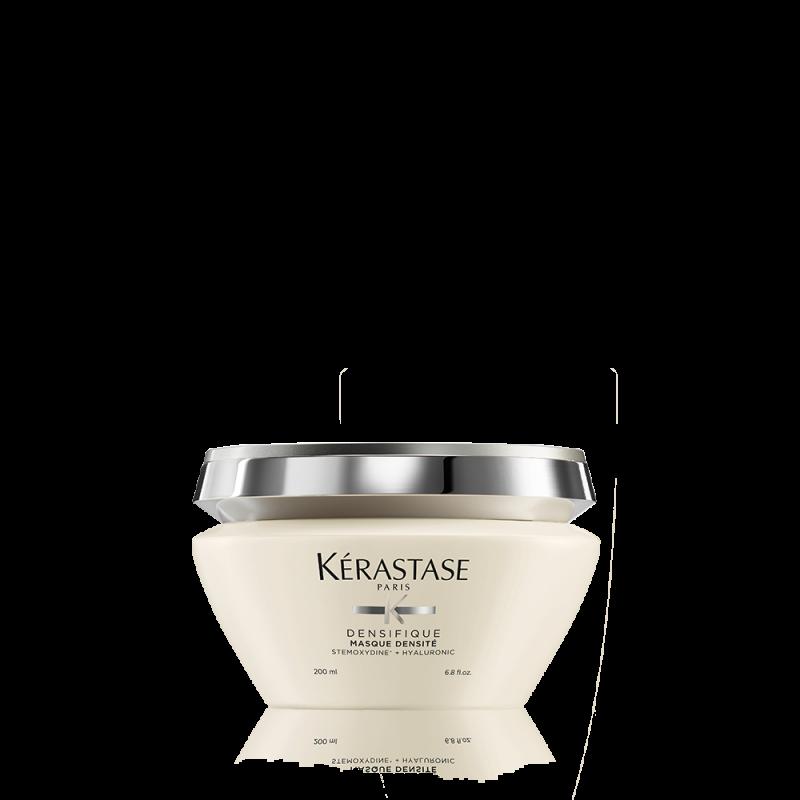 Kerastase Masque Densité 200 ml