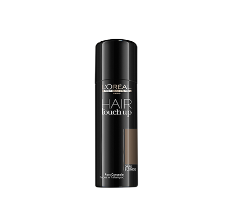 Loreal Hair Touch up Warm Blond 75 ml