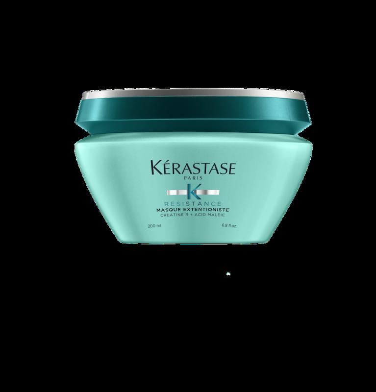 Kerastase Masque Extensioniste 200 ml