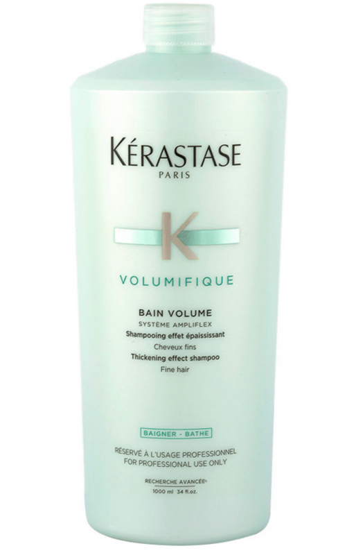 Kérastase Volumifique Bain Volume 1000 ml