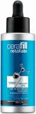 Redken Cerafill Retaliate Stemoxydine 90 ml