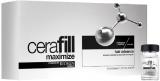 Redken Cerafill Aminexil 10x6 ml