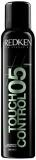 Redken Volumen Touch Control 05 200 ml