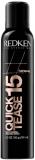 Redken Styler Quick Tease 15 250 ml