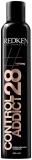 Redken Styler Control Addict 28 400 ml