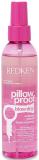 Redken Pillow Proof Express Primer Spray 170 ml