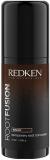 Redken Root Fusion Braun 75 ml