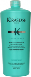 Kérastase Resistance Bain Extensioniste 1000 ml