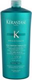 Kérastase Resistance Soin Premier Thérapiste 1000 ml
