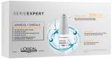 L`Oréal Professionnel Serie Expert Aminexil Advanced Roll-On 10x6 ml