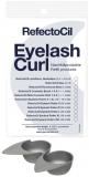 RefectoCil Eyelash Curl Refill Mini Dish