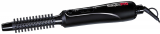 Babyliss Airstyler Trio 14mm, 19mm, 24mm