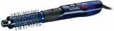 Babyliss Blue Lightning Air-Styler