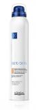 L`Oréal Professionnel Serioxyl Spray Blond 200ml