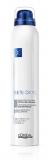 L`Oréal Professionnel Serioxyl Spray Grau 200ml