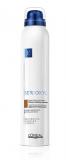 L`Oréal Professionnel Serioxyl Spray Hellbraun 200ml