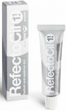 RefectoCil 1.1 graphit Augenbrauen & Wimpernfarbe 15 ml