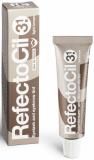 RefectoCil 3.1 lichtbraun Augenbrauen & Wimpernfarbe 15 ml