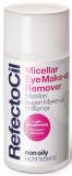 RefectoCil Augen-Make-Up Entferner Mizellen 150ml