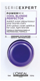L`Oréal Professionnel Serie Expert Blondifier Shot Violett 10ml