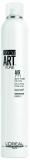 L`Oréal Professionnel Tecni.Art Air Fix 400ml