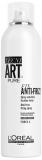 L`Oréal Professionnel Tecni.Art Fix Anti Frizz 250ml