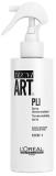 L`Oréal Professionnel Tecni.Art Pli Shaper 190ml Tecni.Art