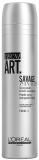 L`Oréal Professionnel Tecni.Art Savage Panache 250ml