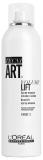 L`Oréal Professionnel Tecni.Art Volume Lift 250ml