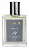 Acca Kappa Giallo Elicriso - Eau de Parfum for Him 100ml