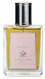 Acca Kappa Giardino Segreto Eau de Parfum - for her 100ml