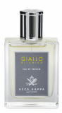 Acca Kappa Giallo Elicriso - Eau de Parfum for Him 50ml