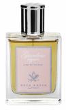 Acca Kappa Giardino Segreto Eau de Parfum - for her 50ml