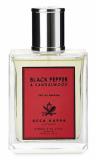 Acca Kappa Black Pepper & Sandalwood Eau de Parfum 50ml