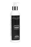 Acca Kappa White Moss Conditioner 250ml