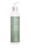 Acca Kappa Soft & Volume Shampoo 250ml