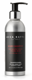Acca Kappa Barber Shop Collection Bart Shampoo 200ml