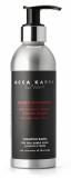 Acca Kappa Barber Shop Collection Bart Shampoo 200ml