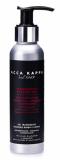 Acca Kappa Barber Shop Collection Rasiergel 125ml