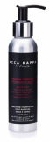 Acca Kappa Barber Shop Collection Aftershave Balsam 125ml