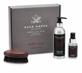 Acca Kappa Barber Shop Collection Geschenkset