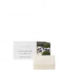 Acca Kappa Lavender & Linden Flower Seife 150g