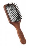 Acca Kappa Pneumatic Haarbürste Reisegröße