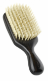 Acca Kappa ,,Club Style Haarbürste