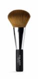 Acca Kappa Make Up Professional Puder- oder Bronzerpinsel