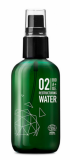 Great Lengths BIO A+O.E. 02 Restructuring Water 100 ml