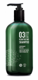 Great Lengths BIO A+O.E. 03 Reinforcing Shampoo 500 ml