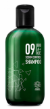 Great Lengths BIO A+O.E. 09 Sebum Control Shampoo 250 ml